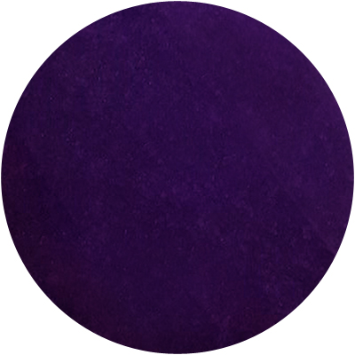 dark_purple_DPR